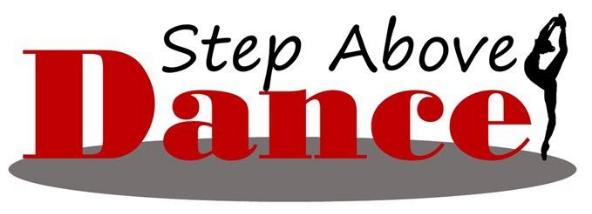 Step Above Dance
